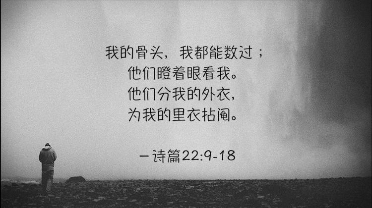 搜狗截图19年01月19日2028_46.png