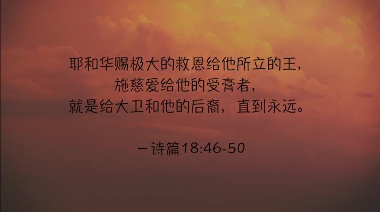 搜狗截图19年01月19日1915_3.png