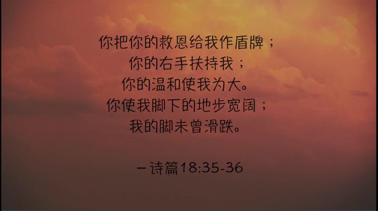 搜狗截图19年01月18日1229_8.png