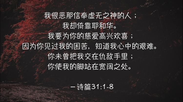 搜狗截图19年01月23日1149_14.png
