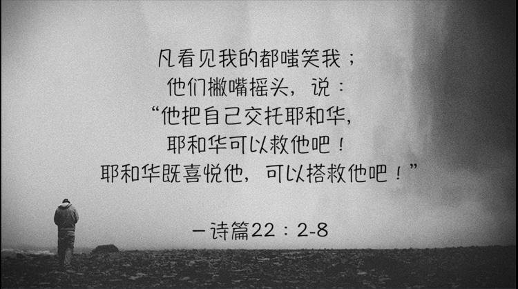 搜狗截图19年01月19日2020_40.png