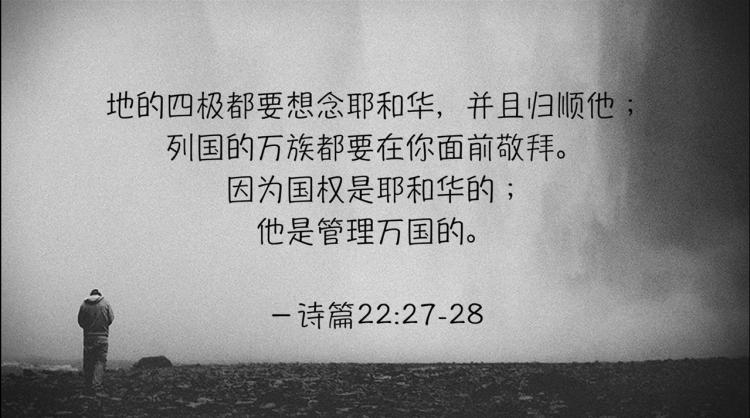 搜狗截图19年01月21日1156_13.png