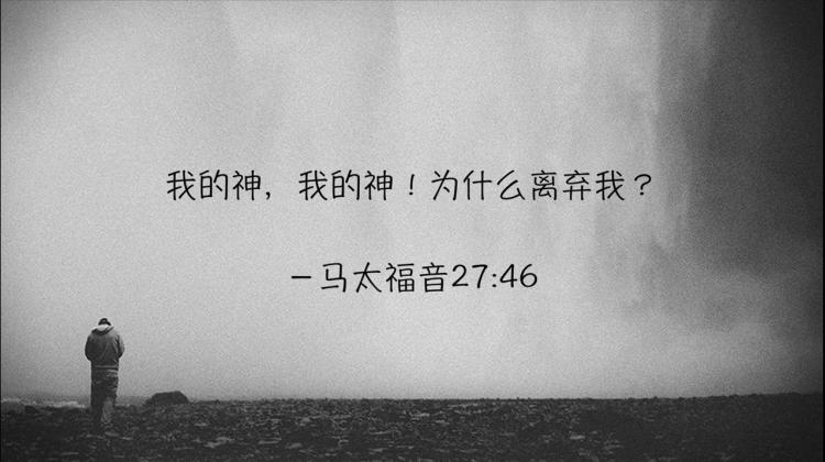 搜狗截图19年01月19日2011_35.png