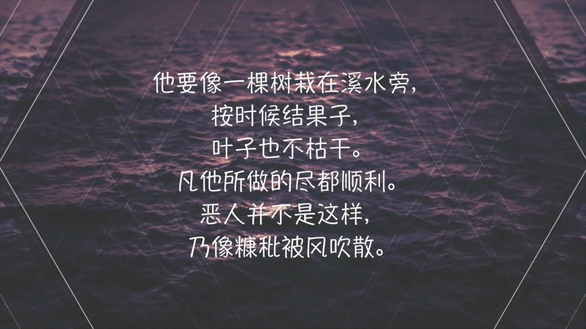 微信图片_20190409191657.jpg