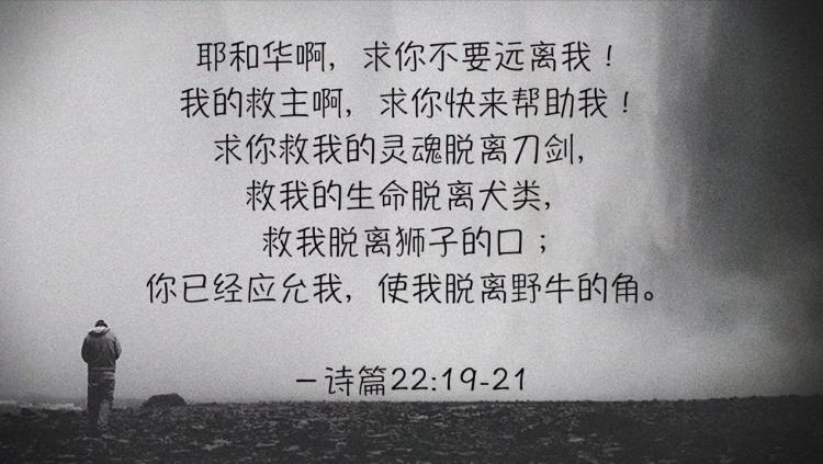 搜狗截图19年01月21日1134_3.png