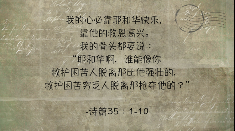搜狗截图19年01月23日1708_80.png