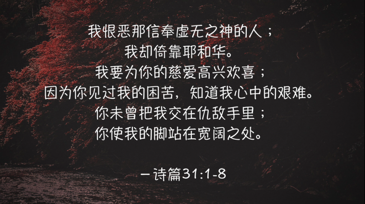 搜狗截图19年01月23日1148_13.png