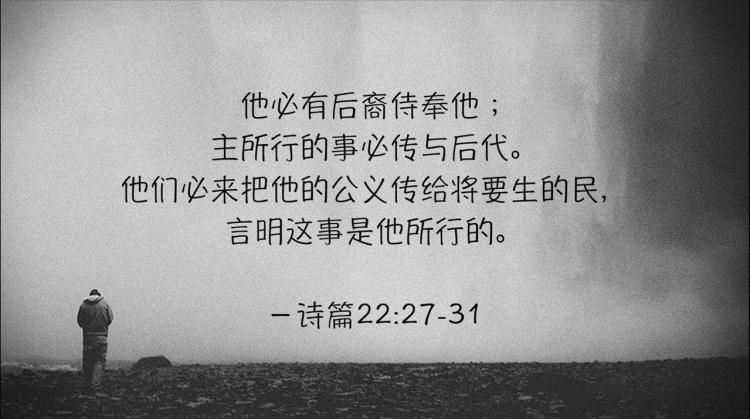 搜狗截图19年01月21日1155_11.png