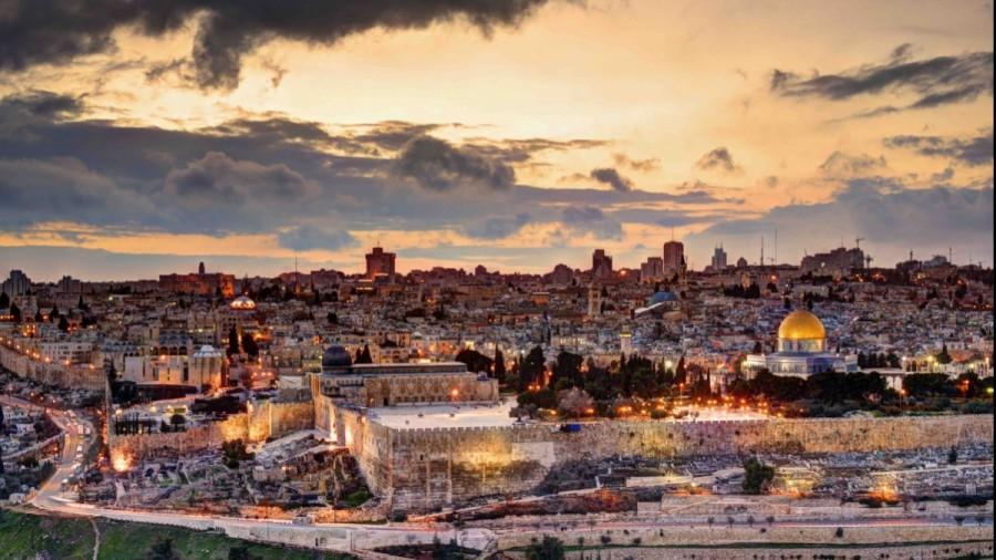israel001.jpg