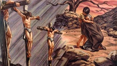 old-testament-stories-abraham-isaac_1225754.jpg