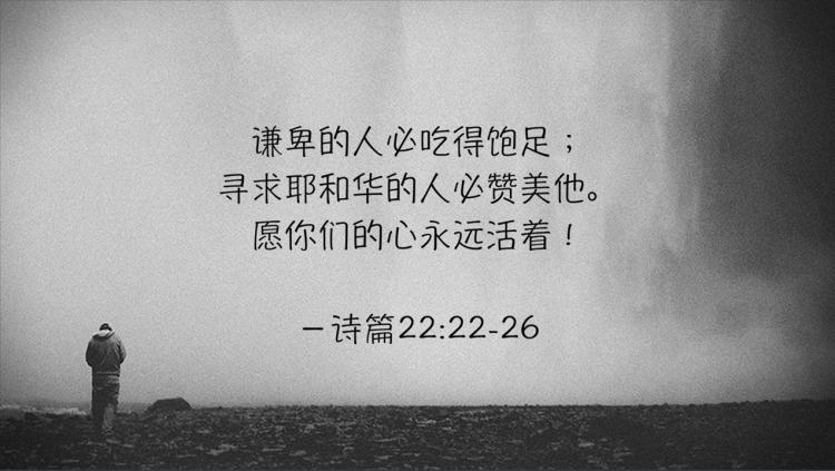 搜狗截图19年01月21日1144_7.png