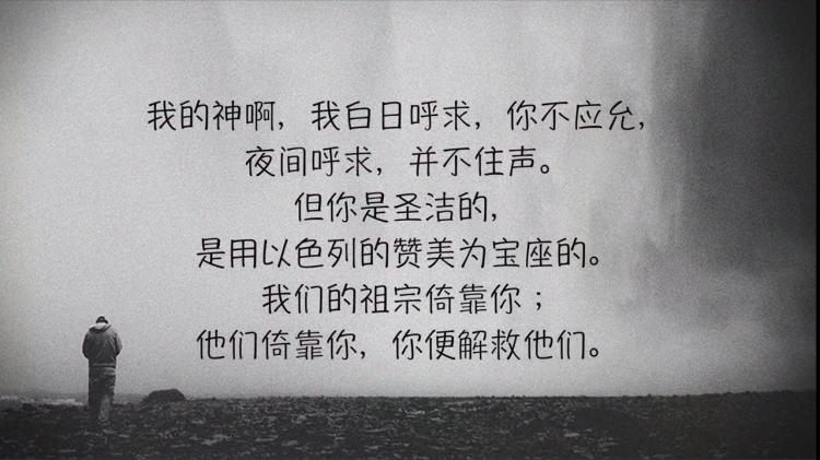 搜狗截图19年01月19日2019_38.png