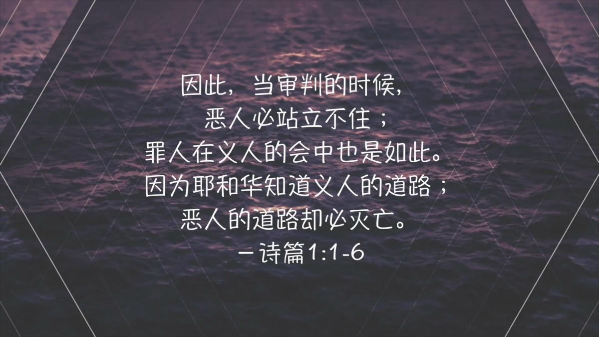 微信图片_20190409191700.jpg
