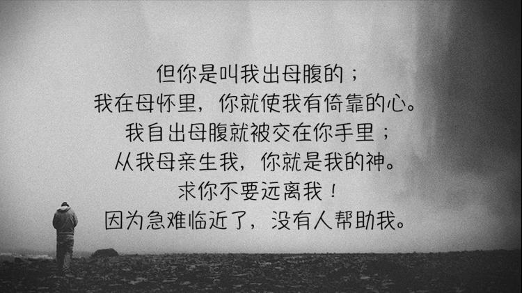 搜狗截图19年01月19日2025_43.png
