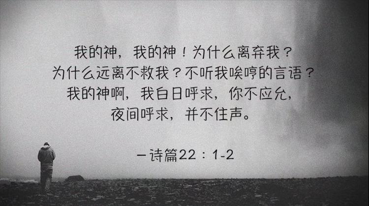 搜狗截图19年01月19日2011_36.png