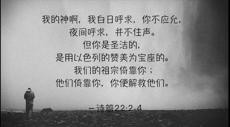 搜狗截图19年01月19日2020_41.png