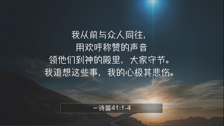 搜狗截图19年01月25日1411_62.png