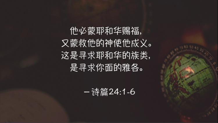 搜狗截图19年01月22日1542_27.png