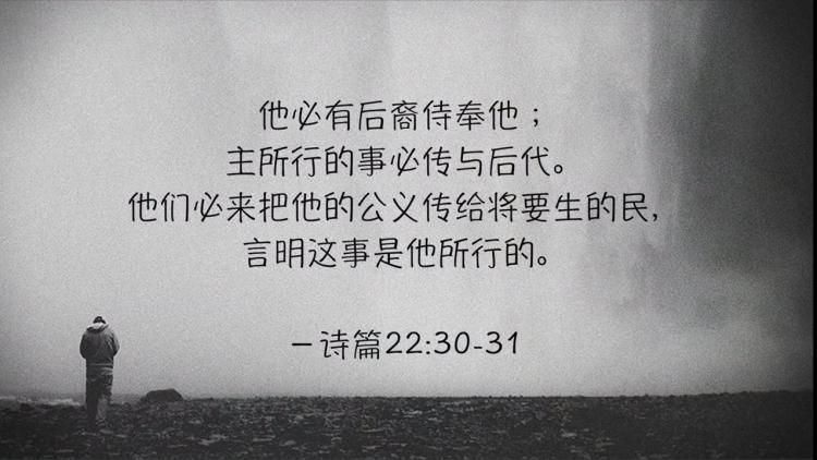 搜狗截图19年01月21日1155_12.png