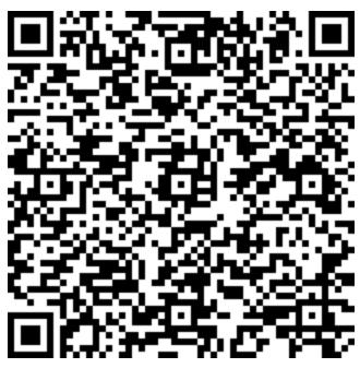 AEO认证训练营(1营)课程页和报名页链接.png