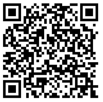 AEO认证训练营(1营)交流群二维码.png