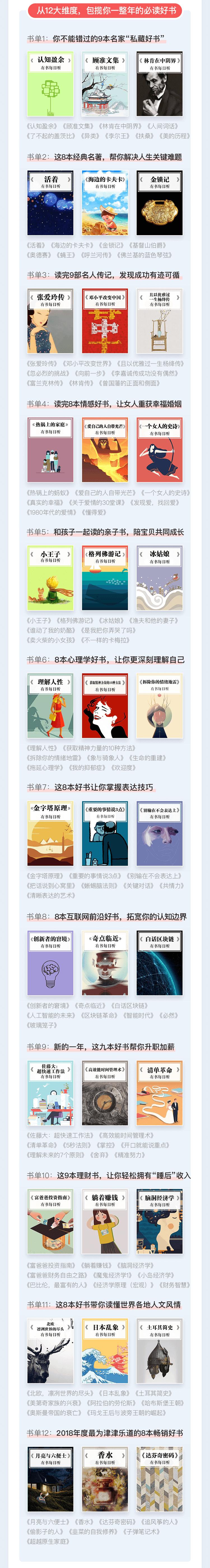 2019年必读100本好书-3-小而通_03.png