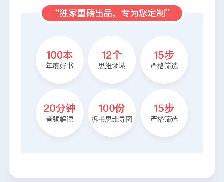 2019年必读100本好书-3-小而通_04.png