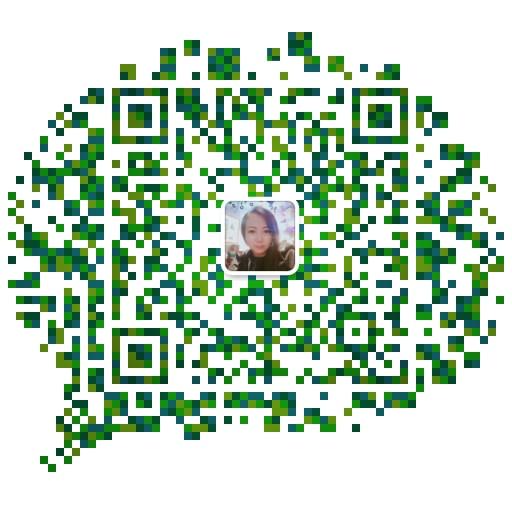 微信图片_20191027231521.jpg