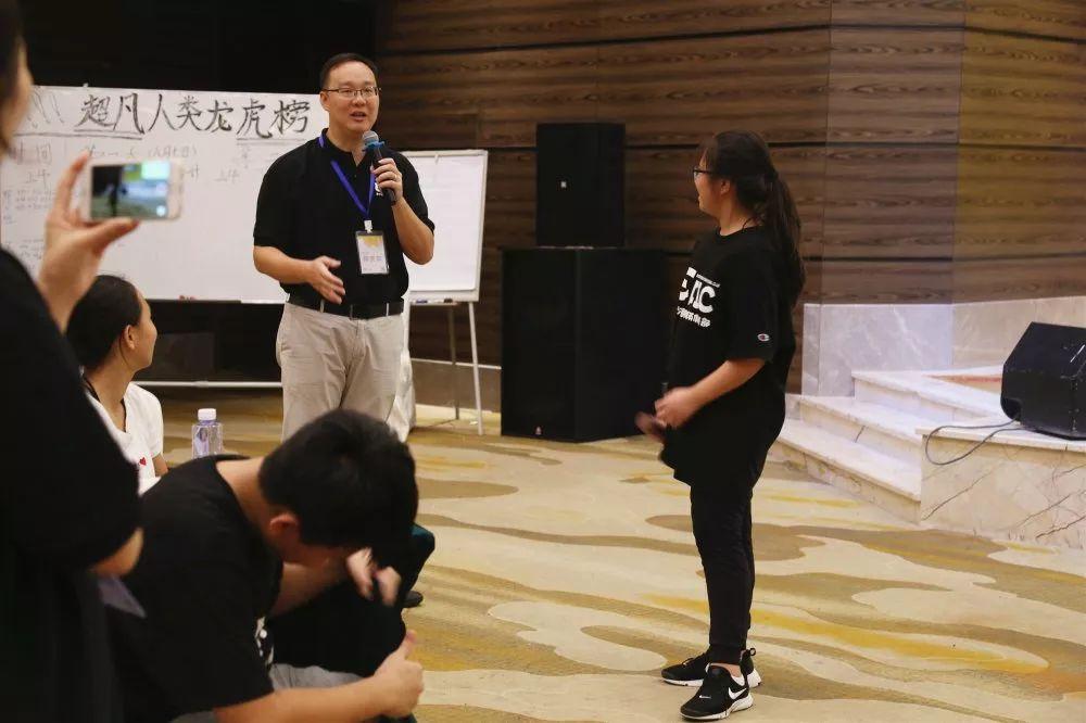 11岁创董杨茜茜:一旦开始,就要坚持到底!插图(4)