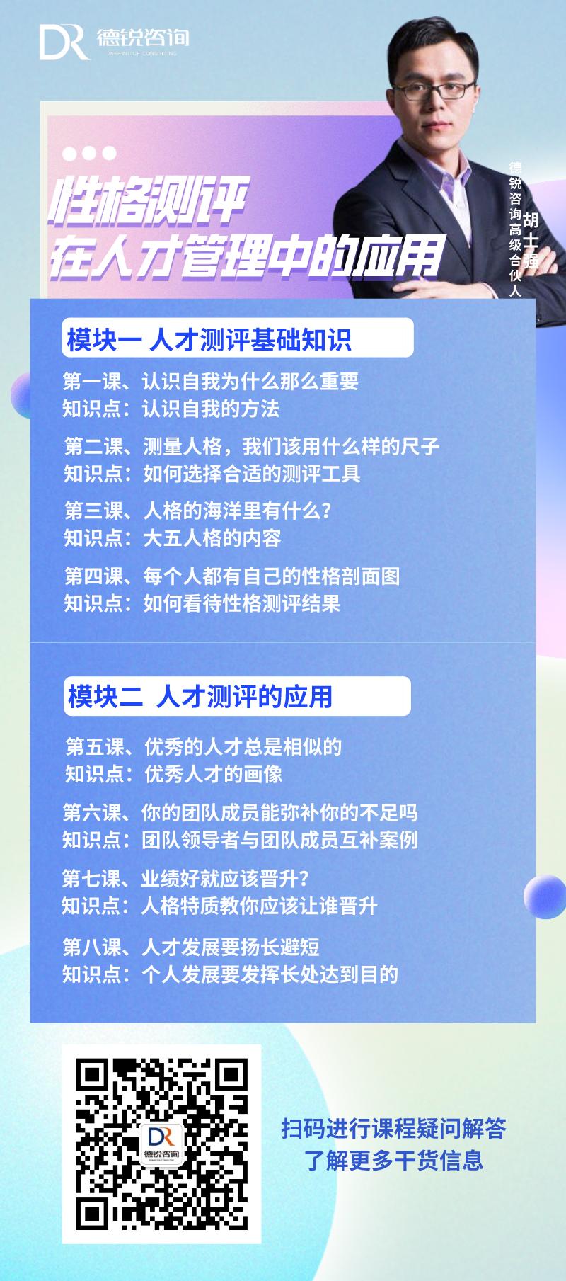 性格测评长图介绍.png
