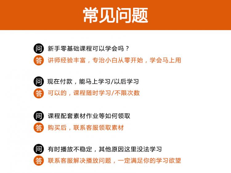 6PPT演示课程常见问题.jpg