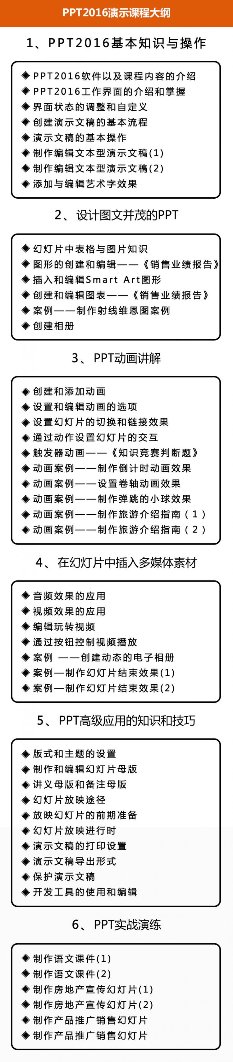 4PPT演示课程大纲.jpg