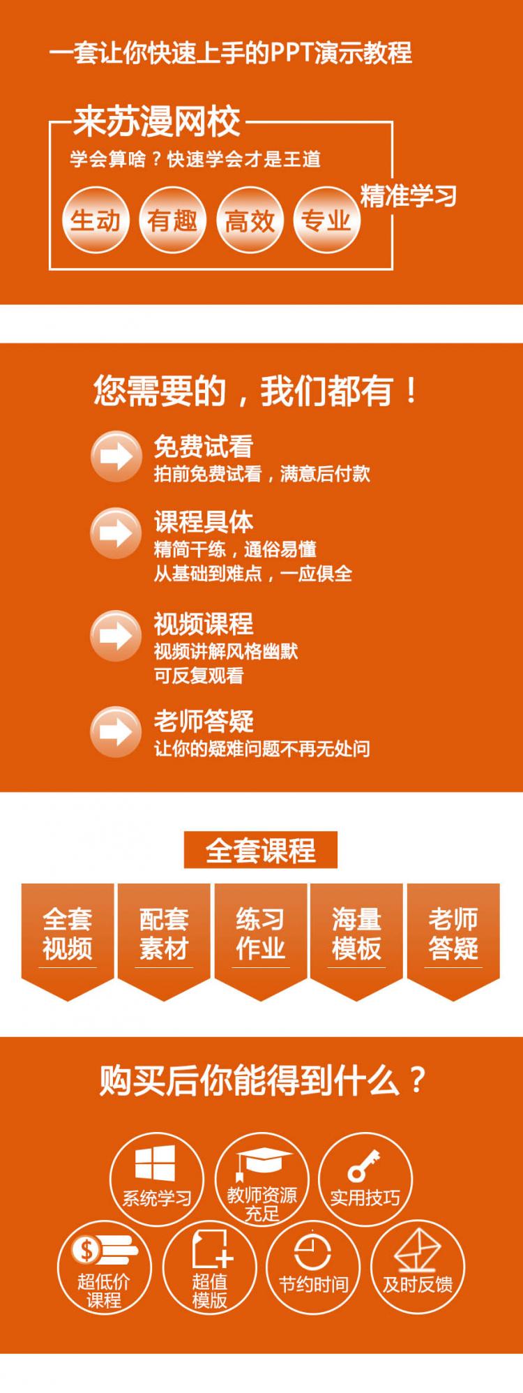 5PPT演示课程详情页.jpg
