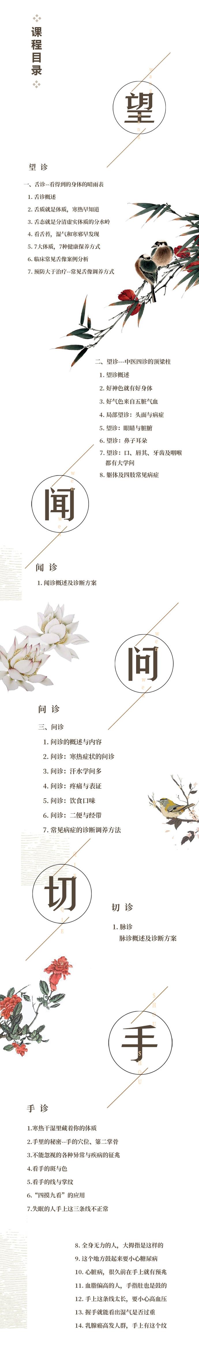 0421-【中医四诊】详情页2(1).jpg