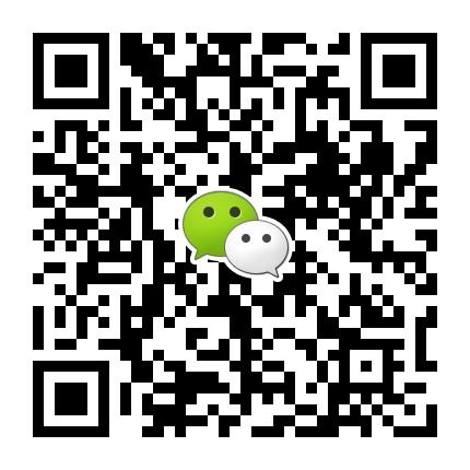 微信图片_20190725165216.jpg