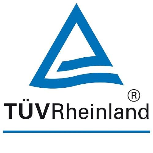 莱茵logo.jpg
