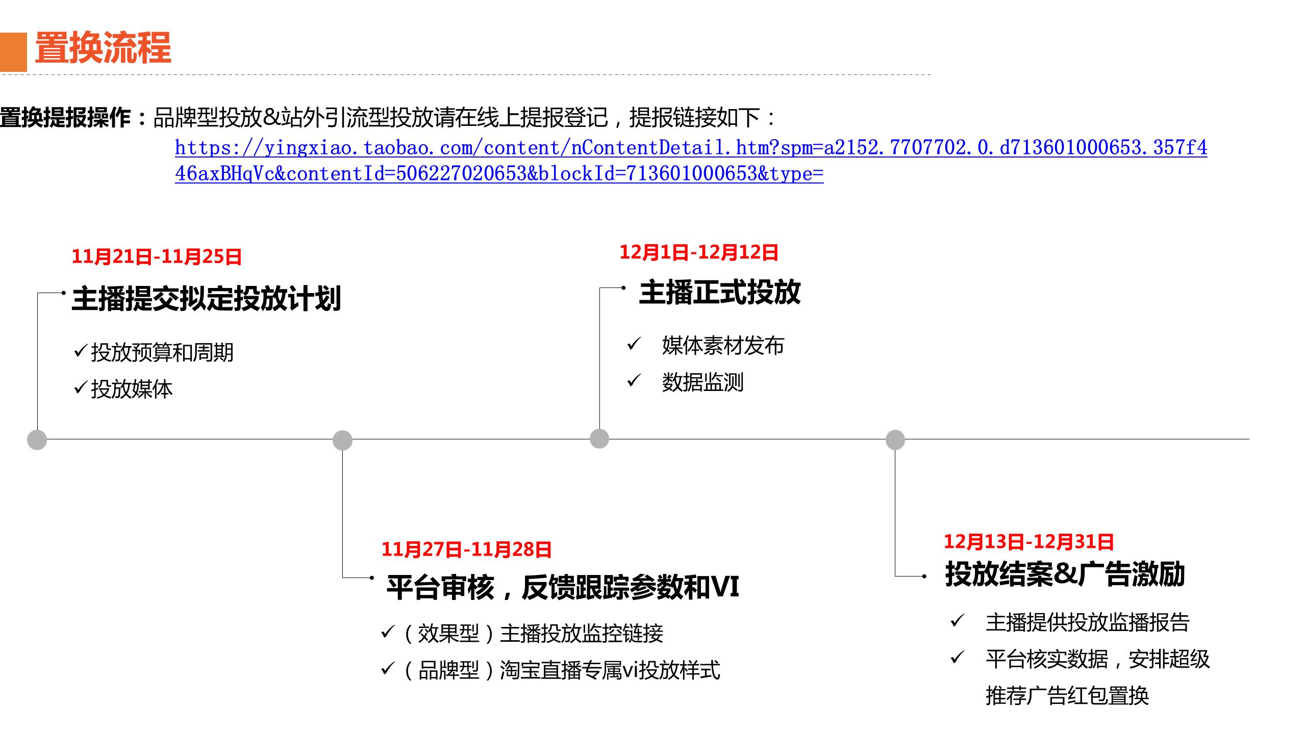 幻灯片7.PNG