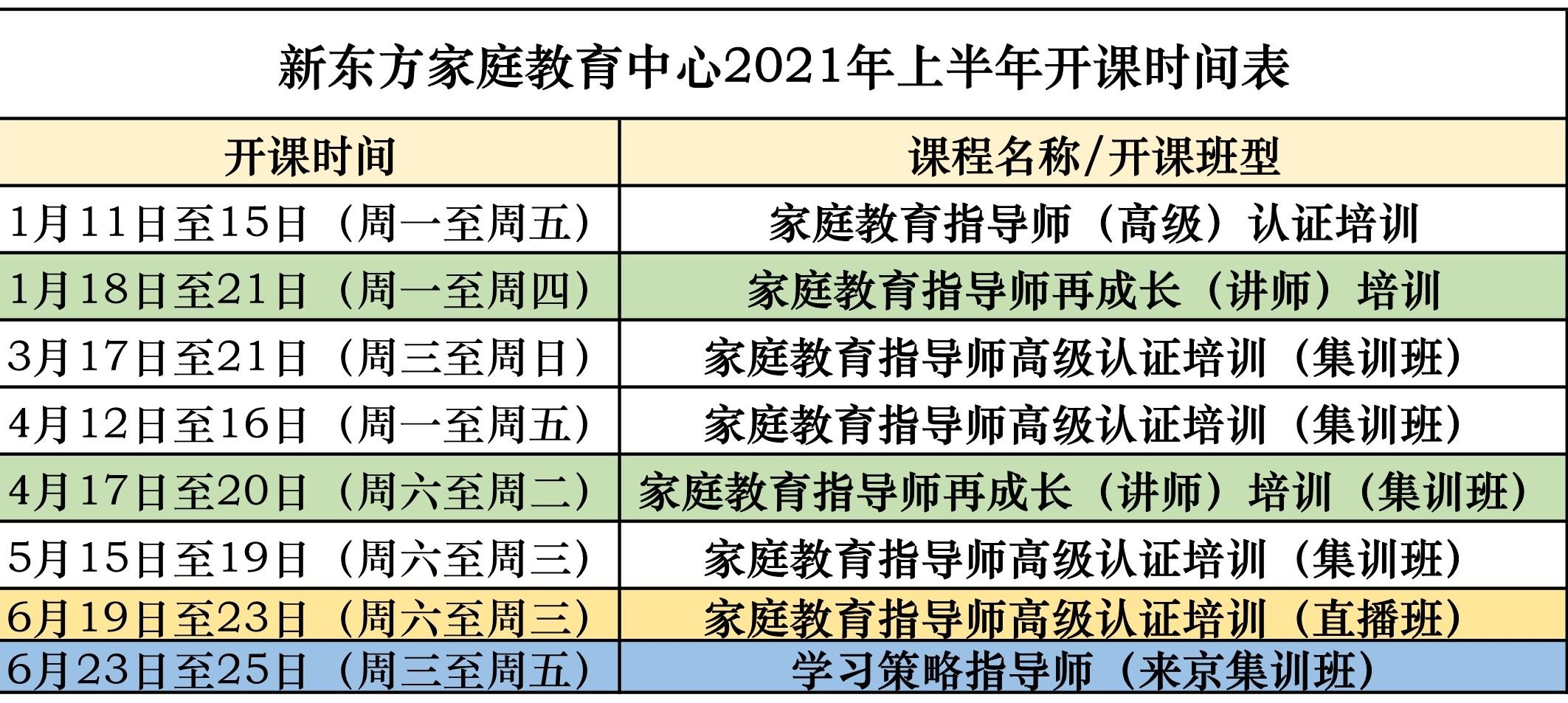 2020-2021年开课时间表_1.jpg