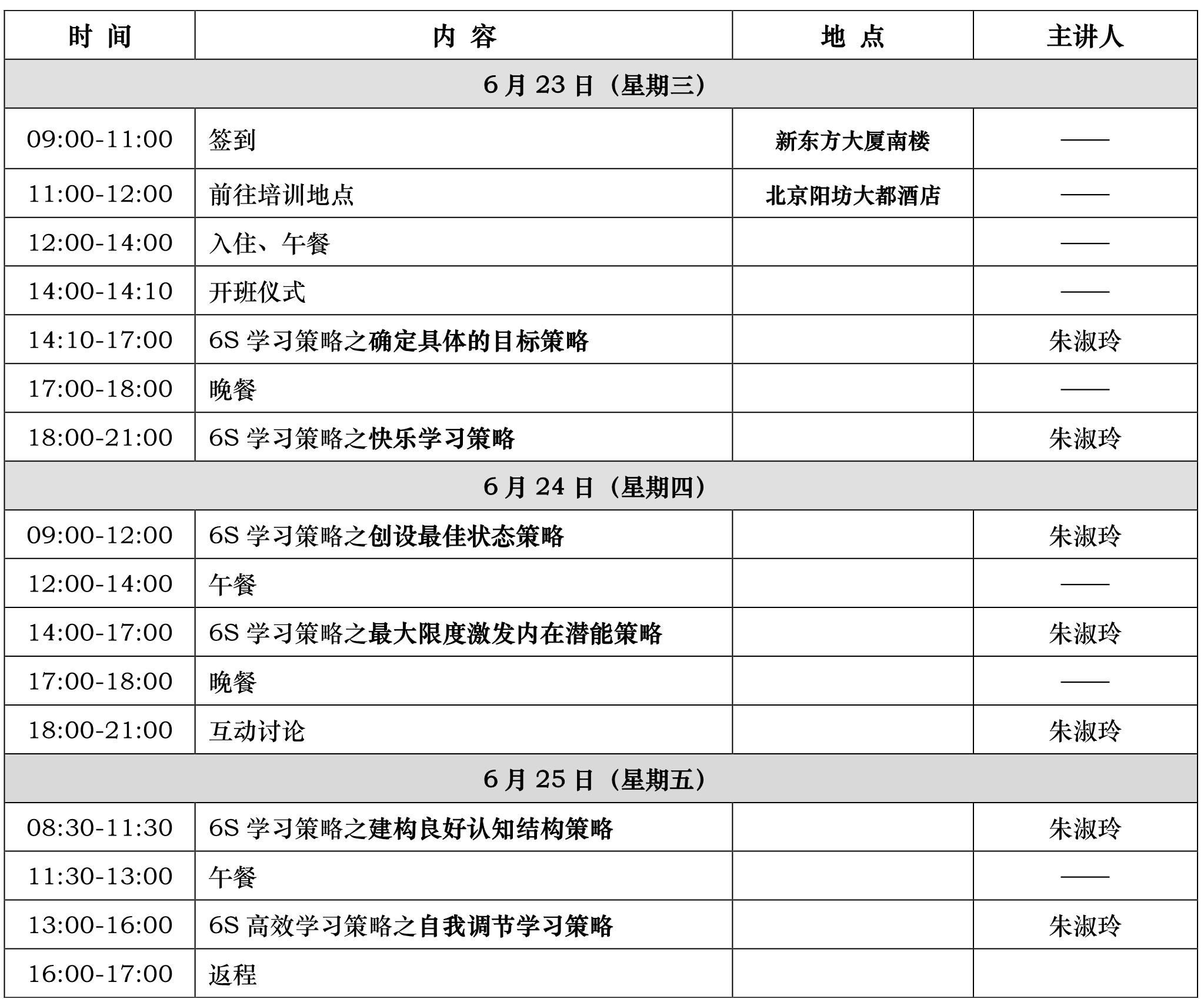 附件1:新东方第4期学习策略指导师培训议程(6月班).jpg