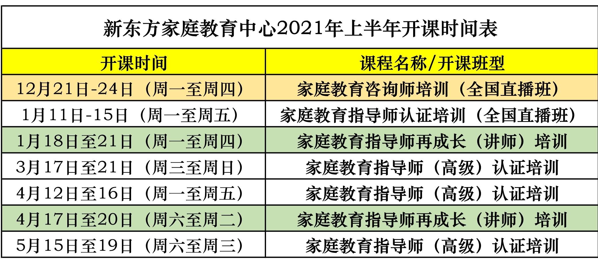 2020-2021年开课时间表0111.jpg