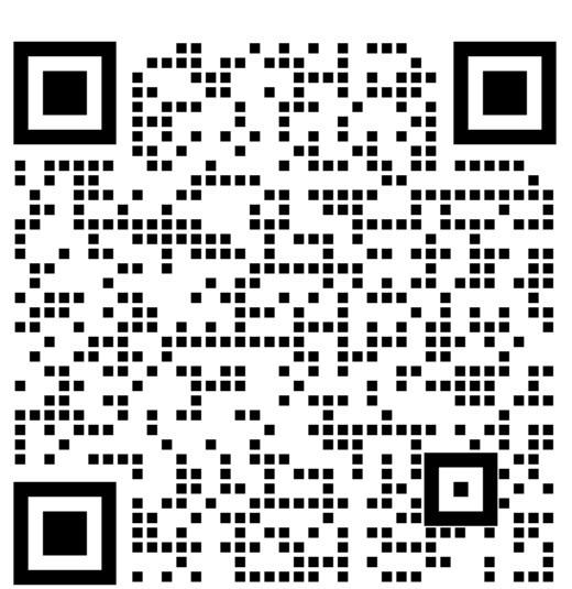 代冰輝企業微信 僅二維碼.jpg