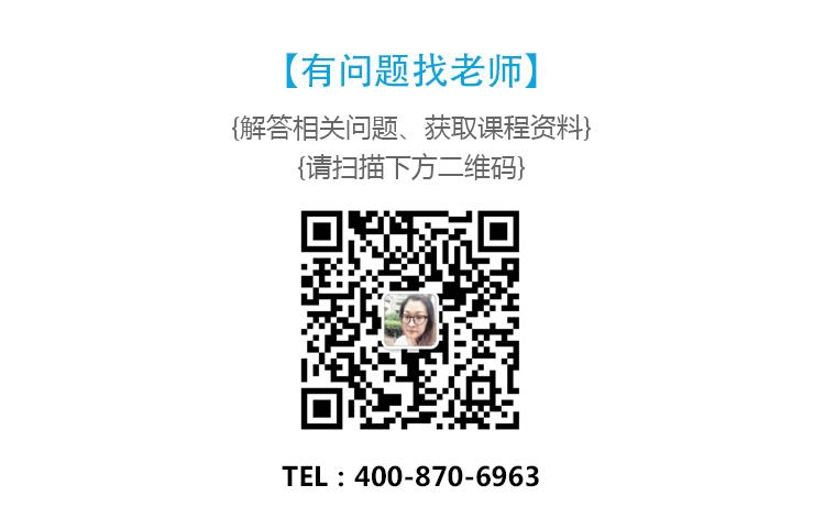 微信图片_20180807135811.jpg
