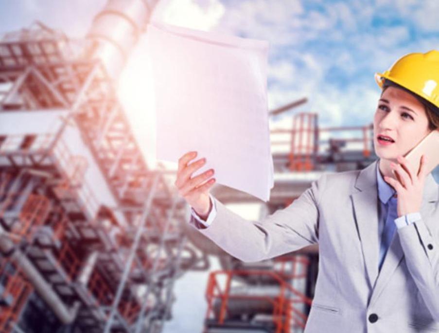 2019一级建造师综合教程(考试必备)