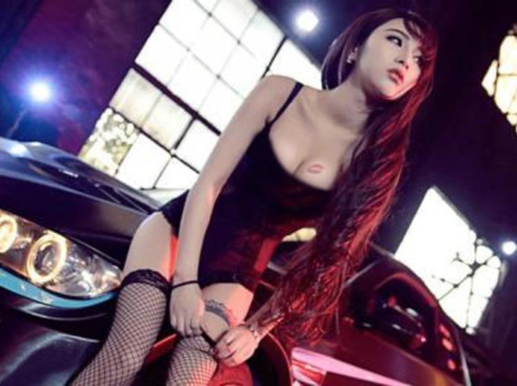 2020汽车音响·重音车载【都放手吧·为爱走天涯·来日没那么长】,DJ慢摇串烧 dj438.com