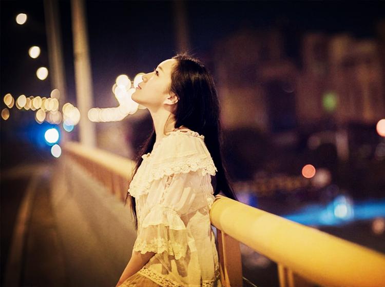 90分钟百听不厌·汽车音响【经典烟嗓·分手的话】,车载串烧HIFI大碟! dj438.com