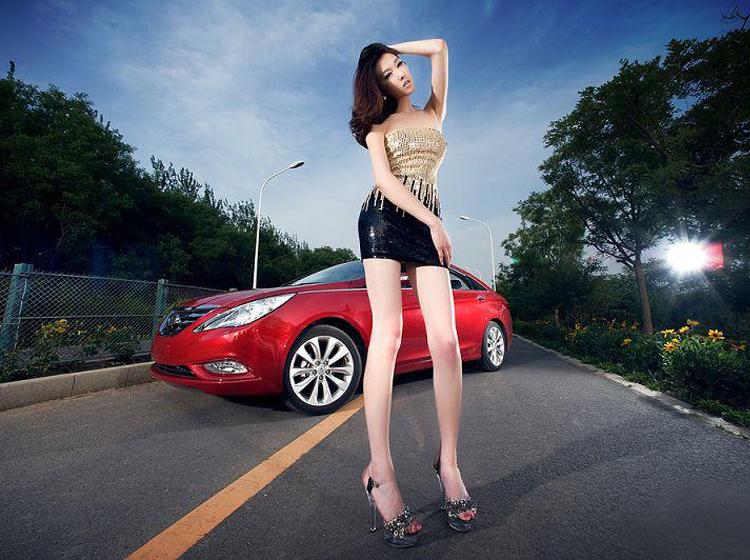 102分钟柔情8D·全景环绕《点歌的人·惊雷》,VIP精品车载大碟! dj438.com