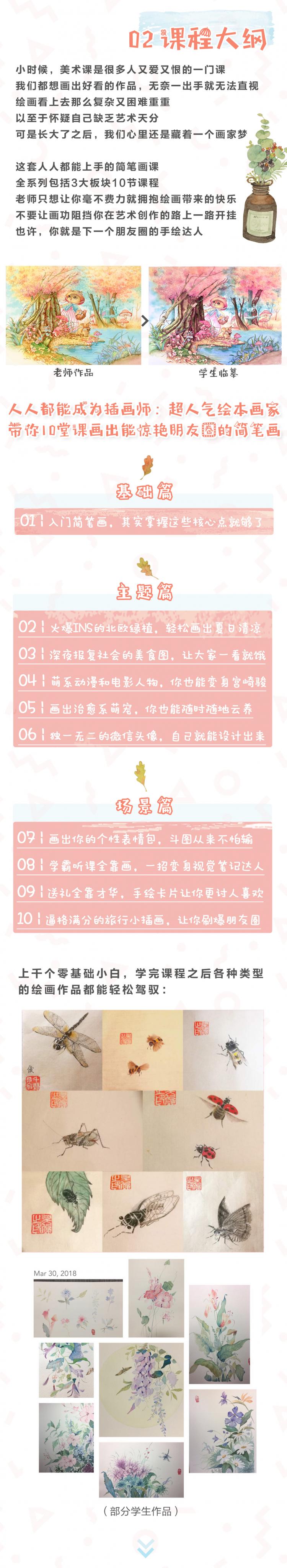简笔画课详情页_02.jpg