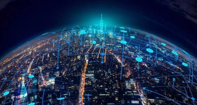 2020年及以后网络安全的四大发展趋势
