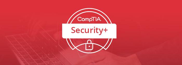 Security 3.1.jpg
