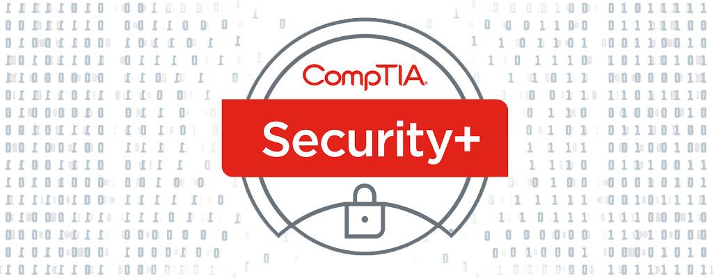 CompTIA-Security-SY0-501 底端.jpg